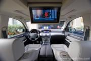 2006-M45-Sport-Interior-WideAngle.jpg