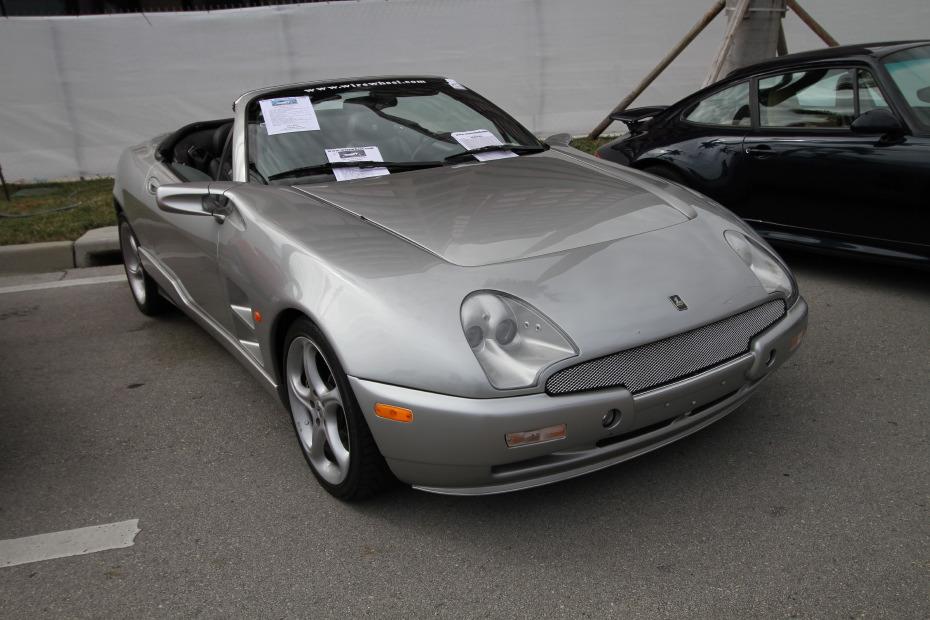 2002-qvale-mangusta-supercharged.JPG