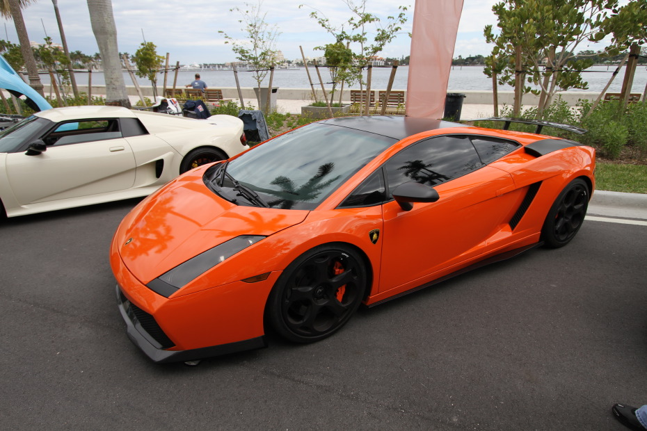 2005-Lamborghini-Gallardo-Orange.JPG