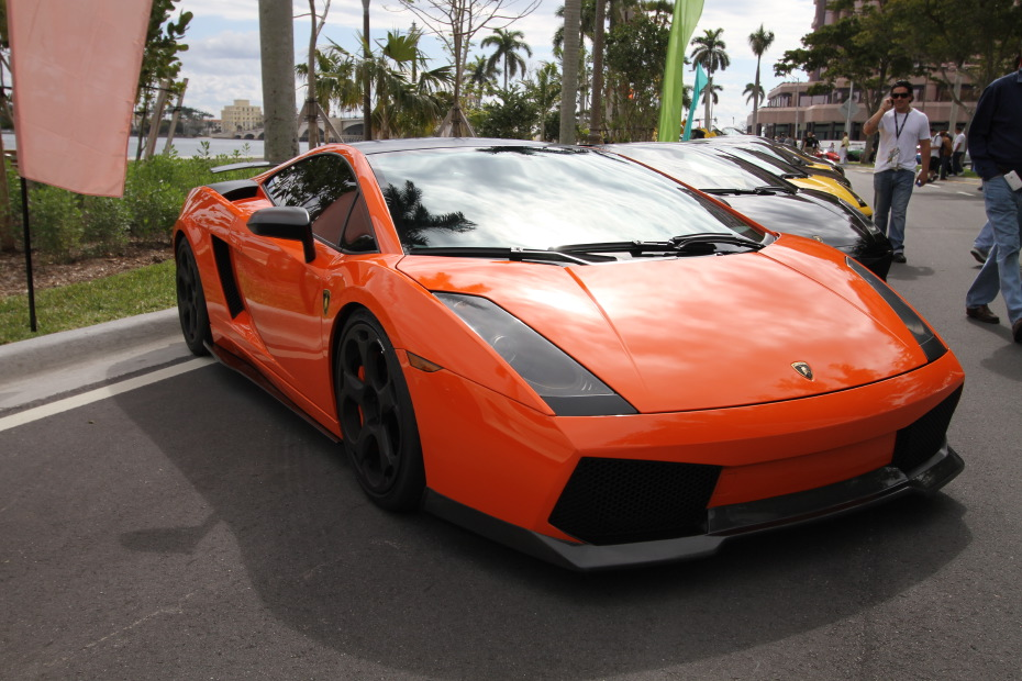 2005-Lamborghini-Gallardo-Orange-2.JPG