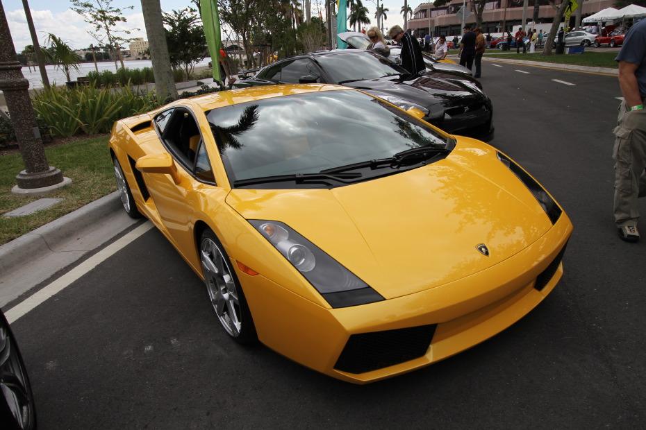 2006-Lamborghini-Gallardo-Midas-2.JPG