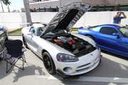 2009-Dodge-Viper-ACR-Raffle-Car.JPG