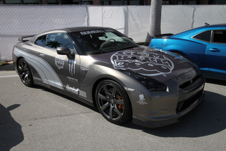 2009-Nissan-GTR-Gumball-3000.JPG
