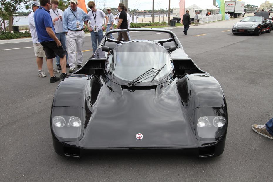962-kit-car-1.JPG