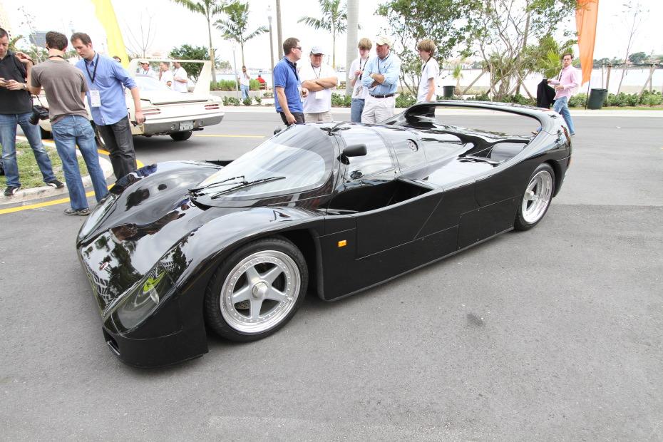 962-kit-car-2.JPG