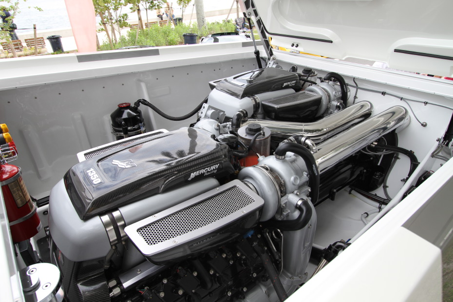 AMG-Boat-Engines.JPG