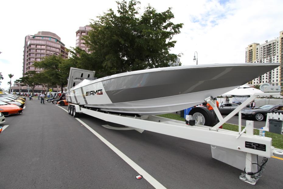 AMG-boat.JPG