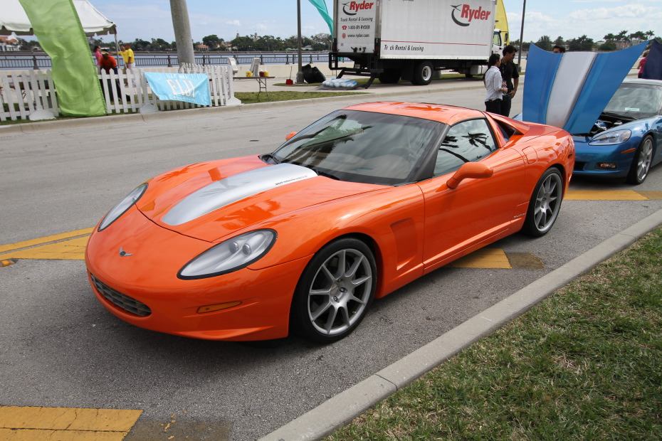 Callaway-Corvette-Orange.JPG