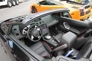 Lamborghini-Gallardo-Spyder-Interior.JPG