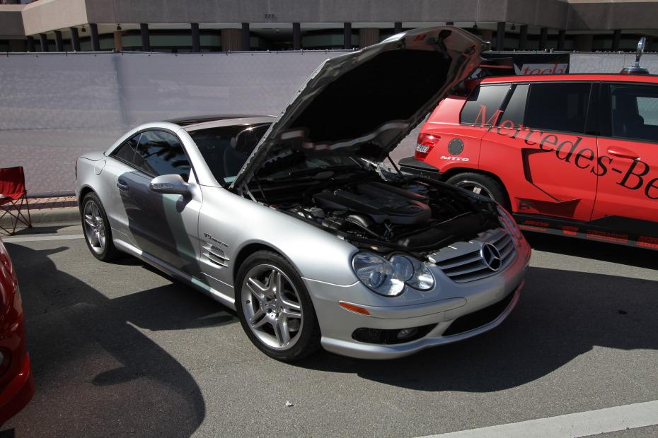 Mercedes-Benz-SL55-AMG-RENNtech.JPG
