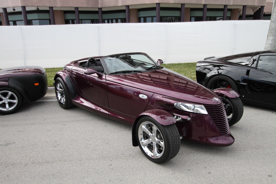Plymouth-Prowler-Purple.JPG