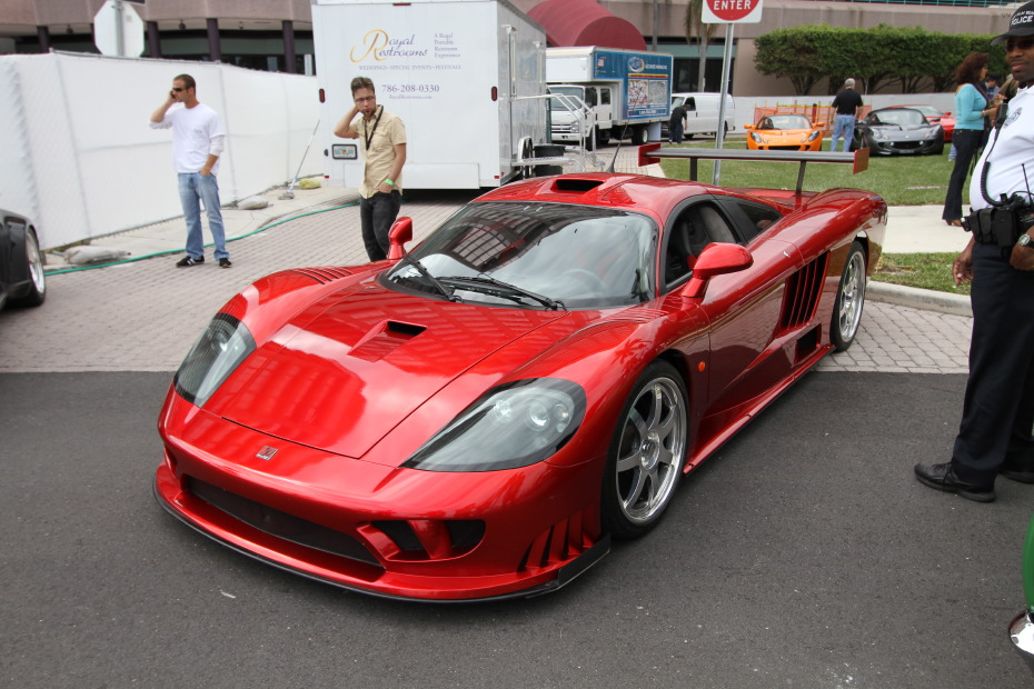 Saleen-S7.JPG