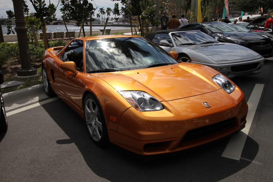 acura-nsx-orange.JPG