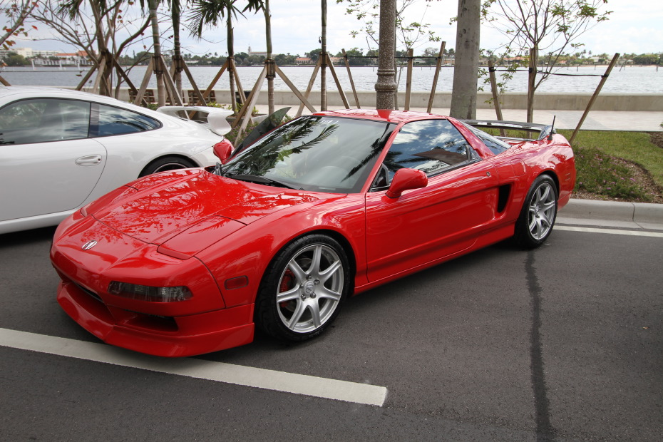 acura-nsx-red.JPG