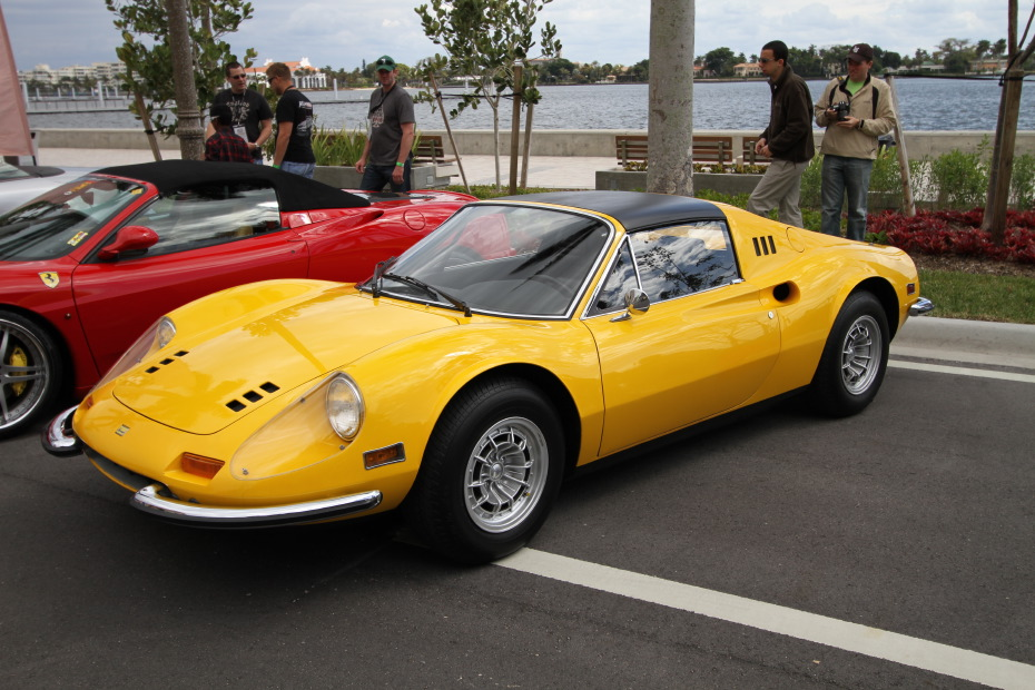 ferrari-dino-yellow-side.JPG