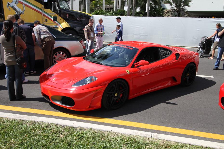 ferrari-f430-red.JPG