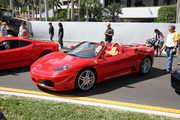 ferrari-f430-spyder-red.JPG
