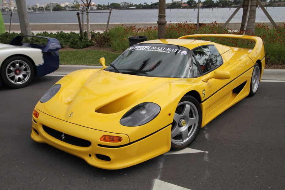 ferrari-f50-yellow.JPG