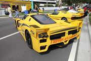 ferrari-fxx-yellow-1.JPG