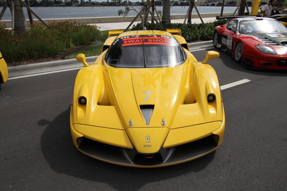 ferrari-fxx-yellow-front.JPG