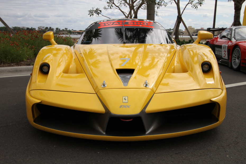 ferrari-fxx-yellow-front-low.JPG
