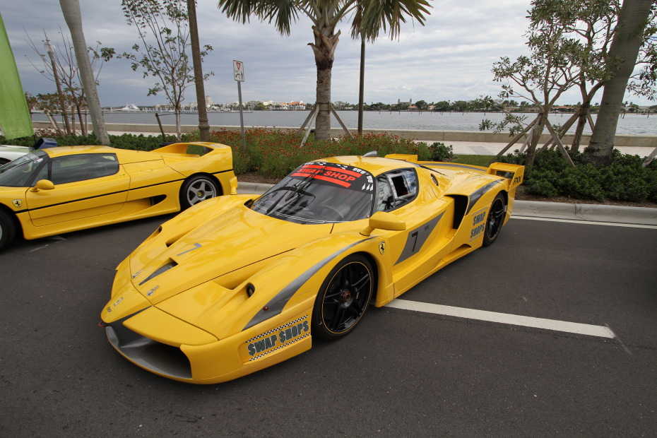 ferrari-fxx-yellow-side-2.JPG
