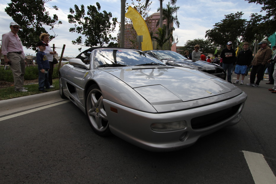 ferrari-silver-2.JPG