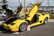 lamborghini-diablo-vt-yellow.JPG
