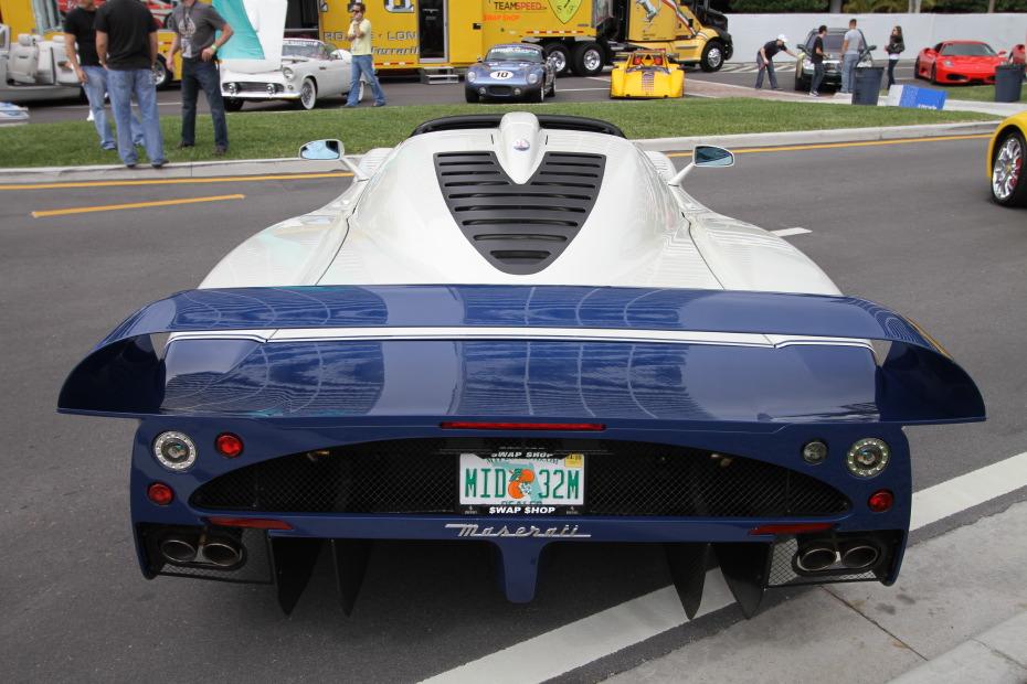 maserati-mc12-rear.JPG