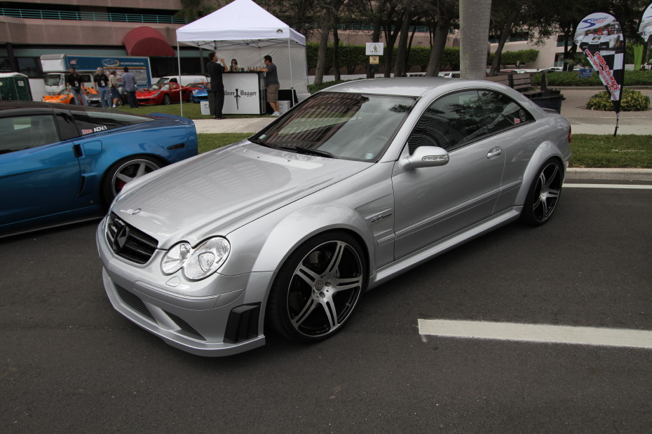 mercedes-benz-clk-black-series-silver-hre-wheels.JPG