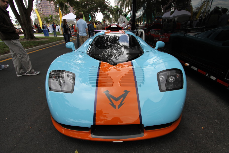 mosler-mt900.JPG