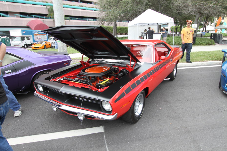 plymouth-cuda-red.JPG