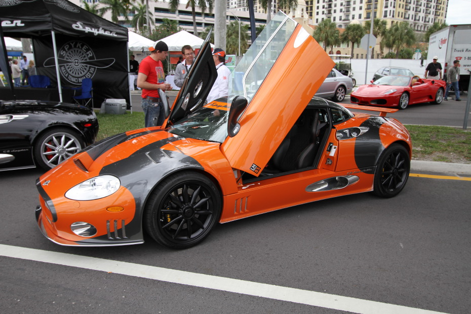 spyker-c8-1.JPG