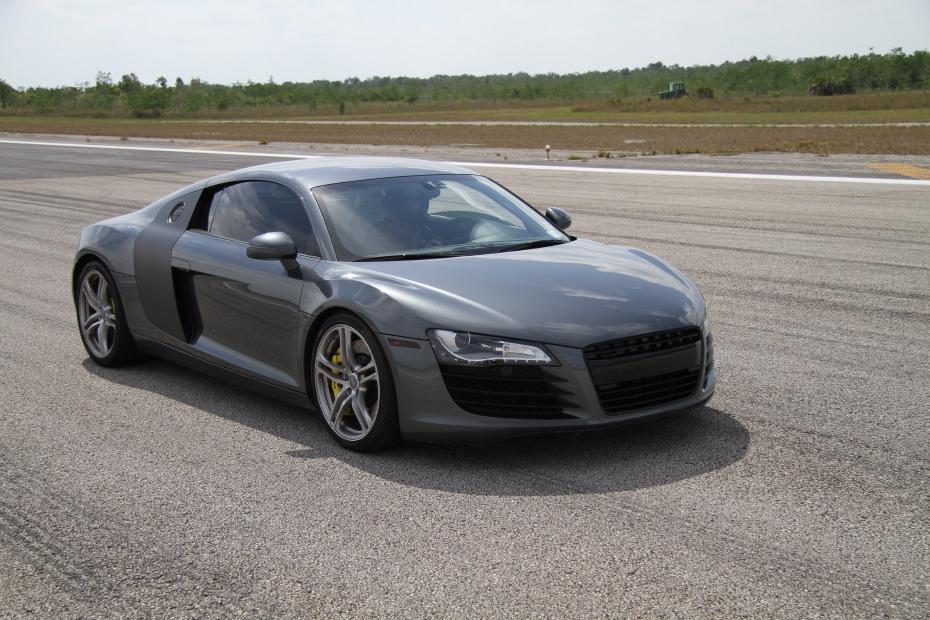 Audi-R8-Standing-One-Mile-2553.JPG