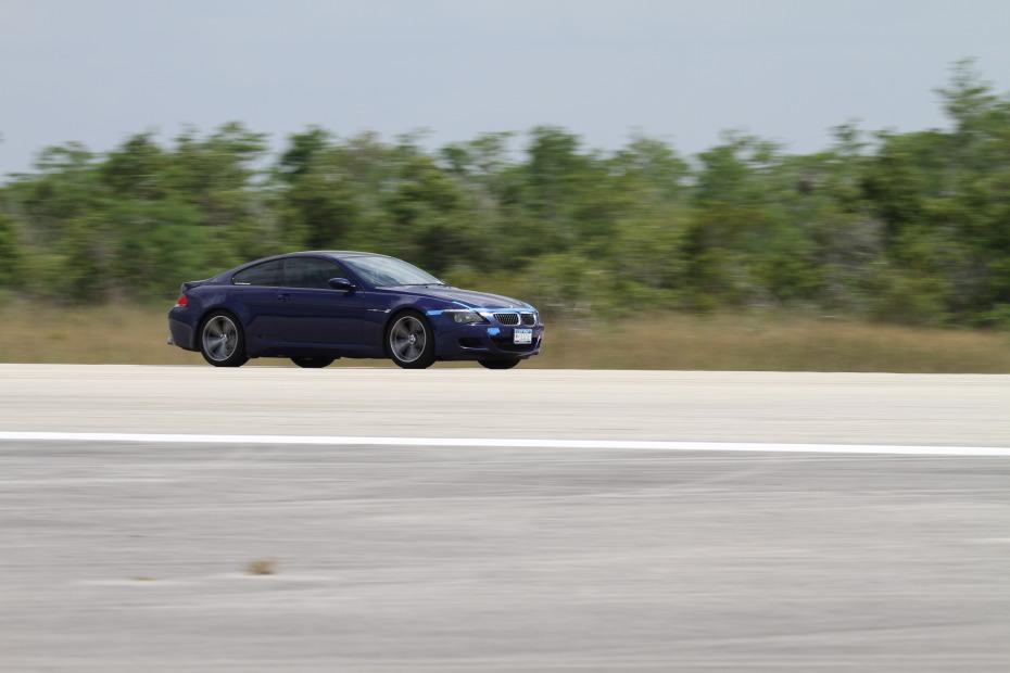 BMW-M6-blue-1-Standing-One-Mile-2759.JPG