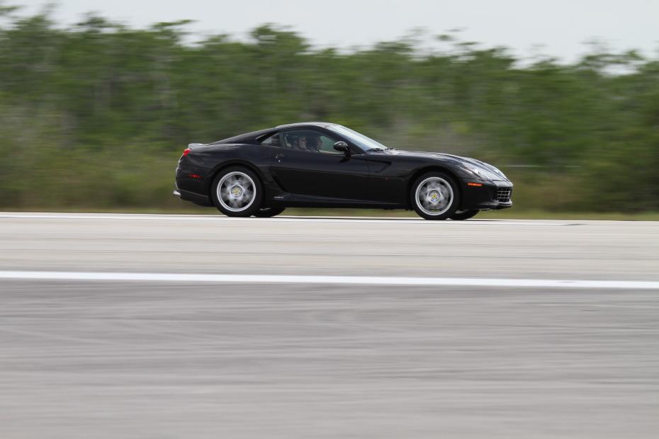 Ferrari-599-Black-2-Standing-One-Mile-2704.JPG