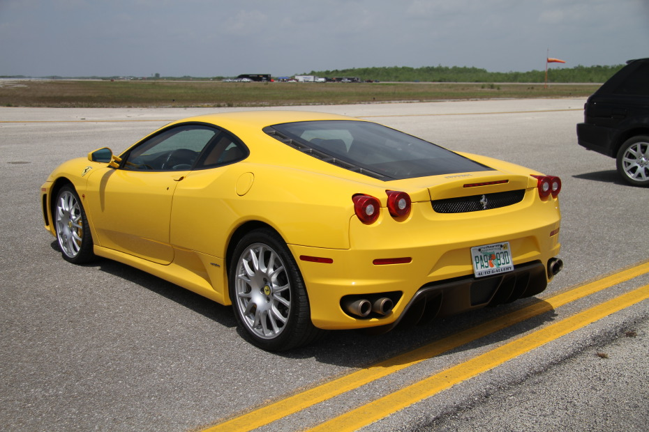 Ferrari-F430-yellow-Standing-One-Mile-2579.JPG