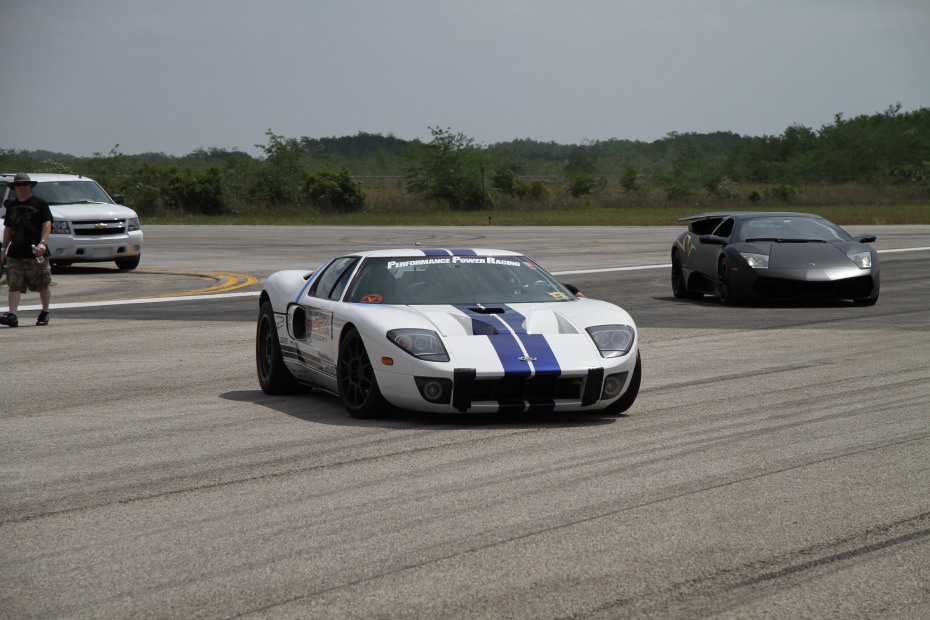 Ford-GT-Murci-SV-Standing-One-Mile-2563.JPG