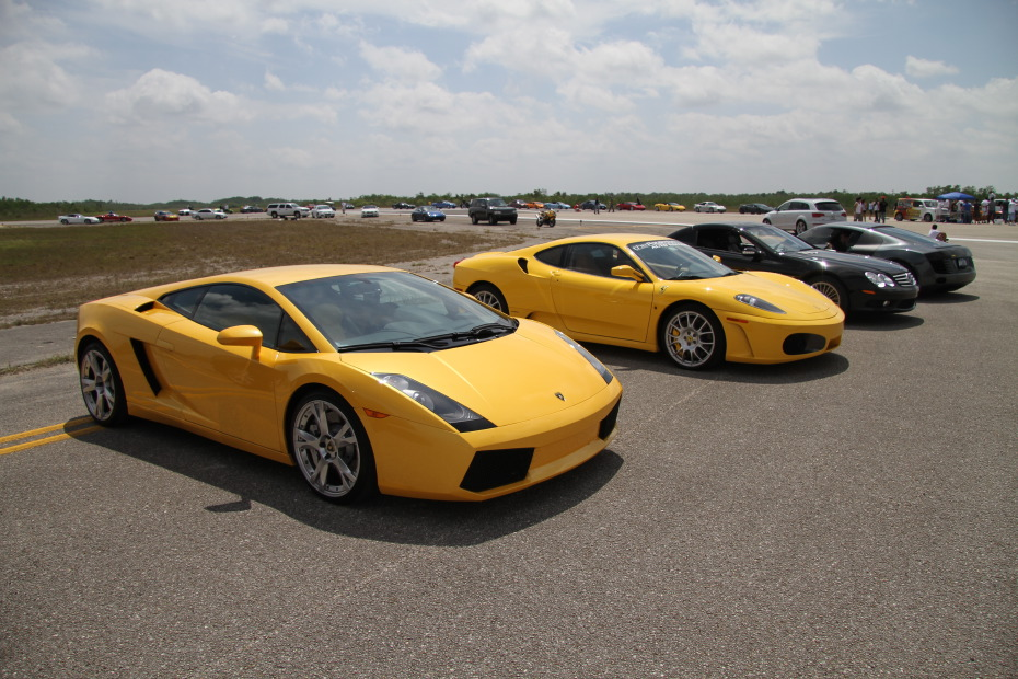 Gallardo-F430-Standing-One-Mile-2575.JPG