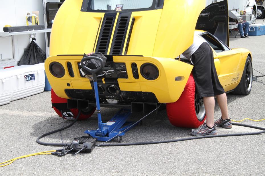 Hofman-Heffner-Twin-Turbo-Ford-GT-1-Standing-One-Mile-2587.JPG
