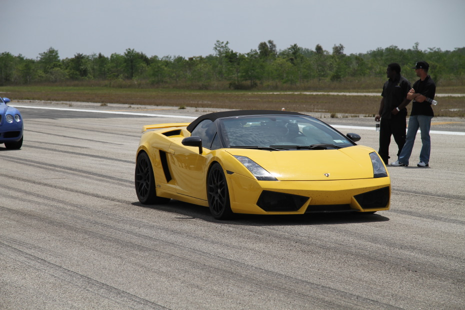 Lamborghini-Gallardo-Heffner-Twin-Turbo-Spyder-Standing-One-Mile-2583.JPG