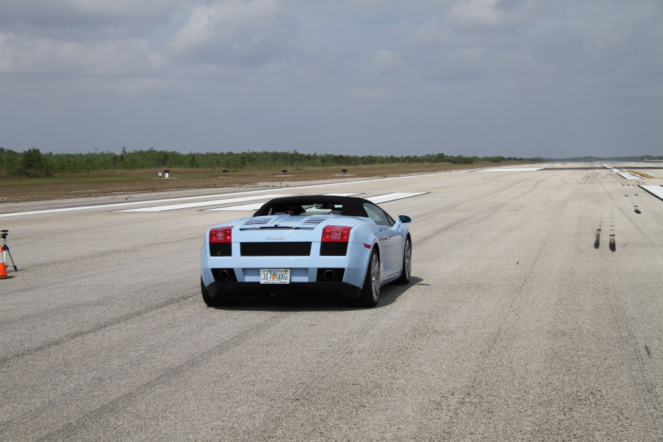 Lamborghini-Gallardo-Spyder-Blue-1-Standing-One-Mile-2551.JPG
