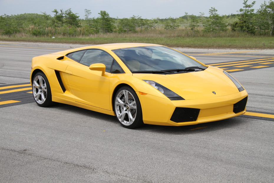 Lamborghini-Gallardo-Yellow-3-Standing-One-Mile-2605.JPG