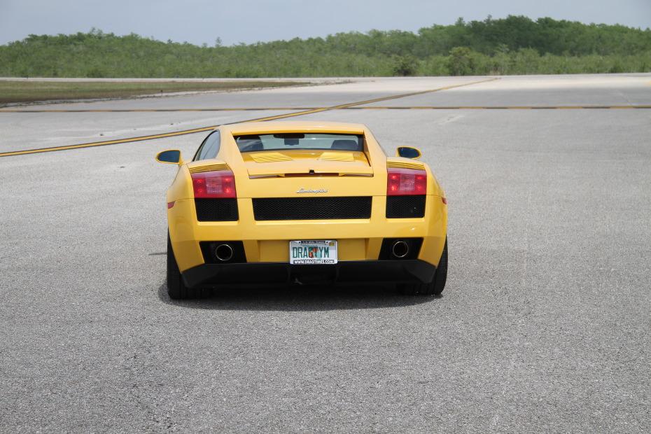 Lamborghini-Gallardo-yellow-Standing-One-Mile-2577.JPG