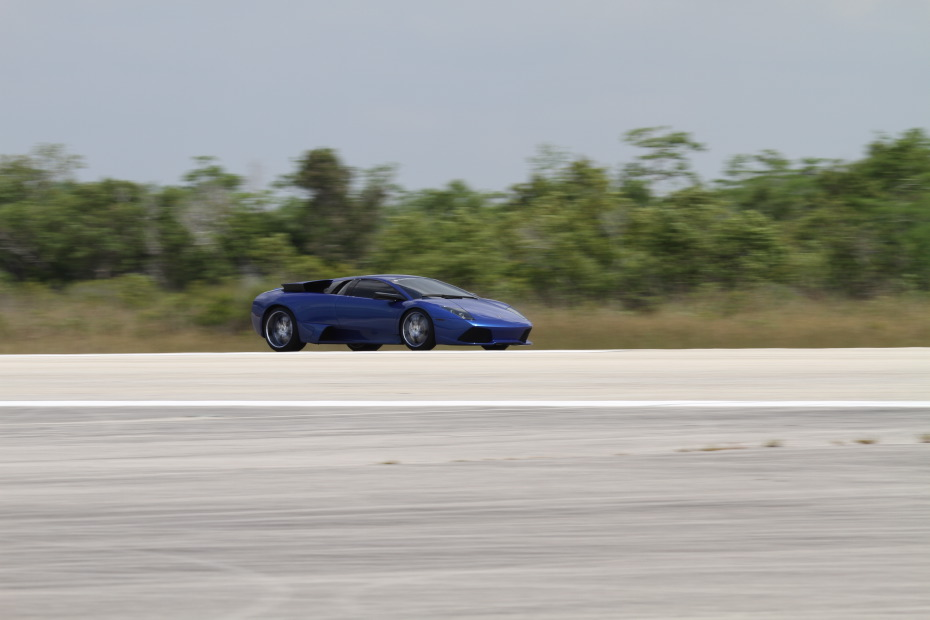 Lamborghini-Murcielago-Blue-1-Standing-One-Mile-2801.JPG