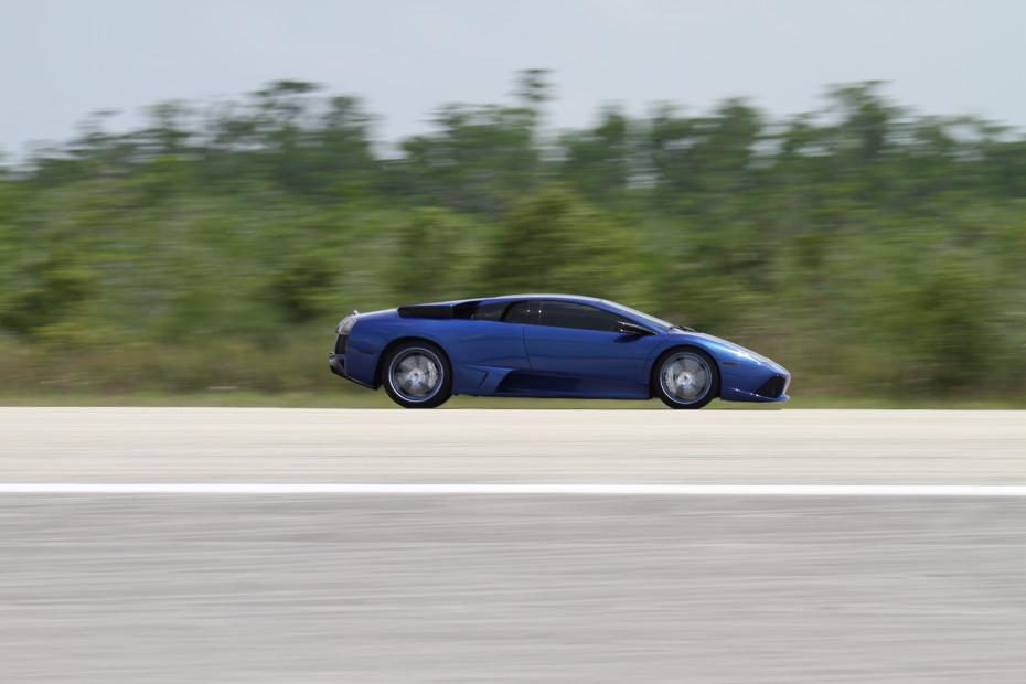 Lamborghini-Murcielago-Blue-3-Standing-One-Mile-2808.JPG