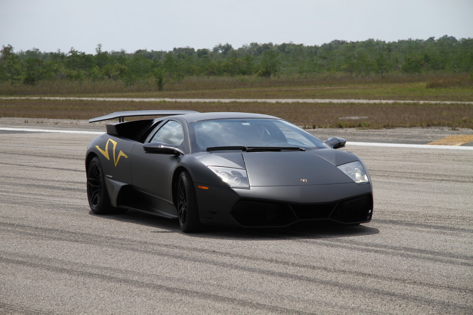 Lamborghini Murcielago-SV-1-Standing-One-Mile-2566.JPG