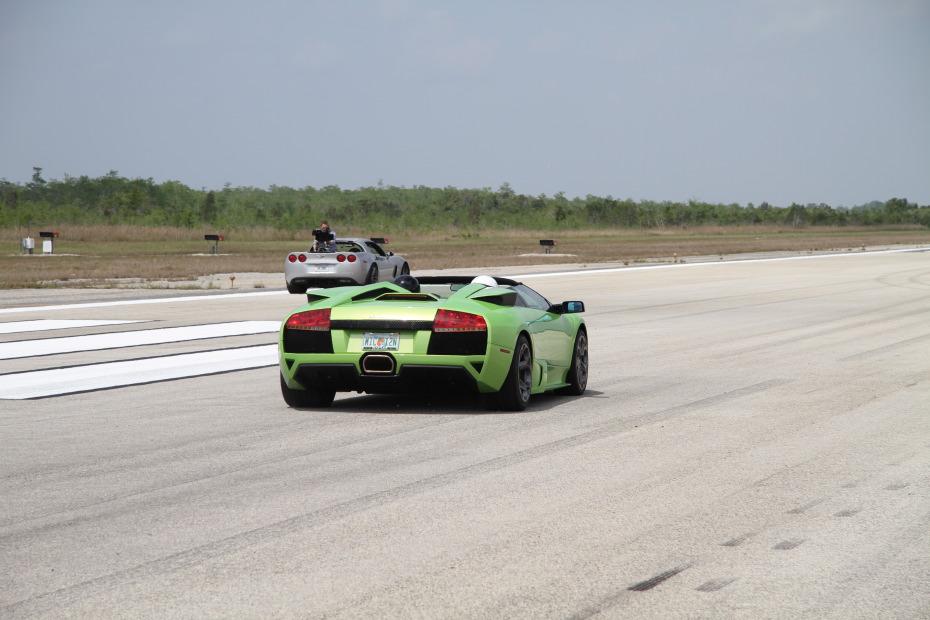 Lamborghini-Murcielago-green-2.JPG