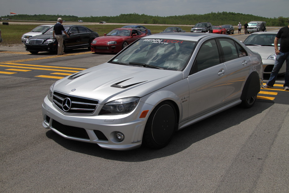 Mercedes-Benz-C63-RENNtech-1-Standing-One-Mile-2594.JPG