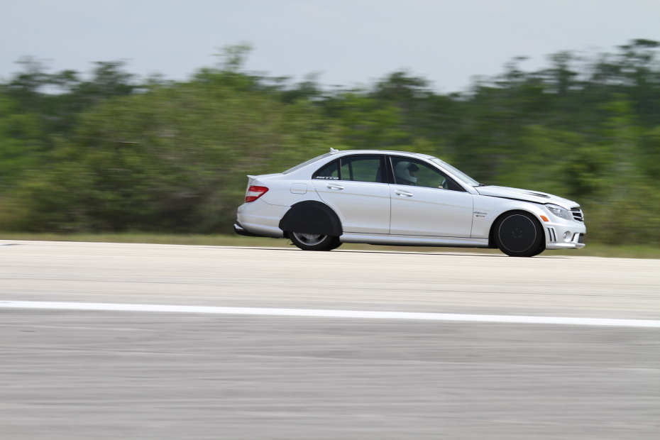Mercedes-Benz-C63-RENNtech-1-Standing-One-Mile-2684.JPG